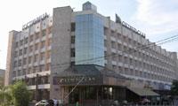 Купить дом в Красноярском крае 2093 объявления о продаже