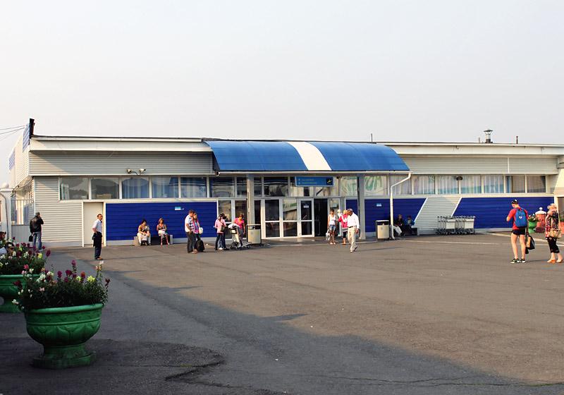 Аэропорт Емельяново Красноярск онлайн табло аэропорта
